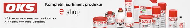 ESHOP KIT Invest Trading